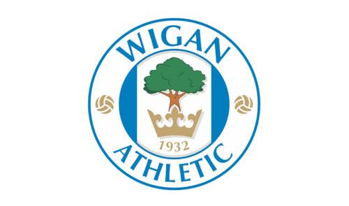 С Уигана снимут 12 очков, клуб может вылететь из Чемпионшипа