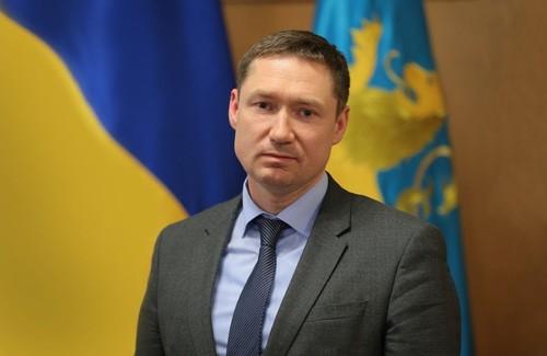 ВИДЕО. Призываю спасти Карпаты. Глава Львовской ОГА обратился к бизнесменам