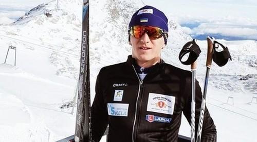 Дмитрий ПИДРУЧНЫЙ: «Некоторые норвежцы со мной не здороваются»