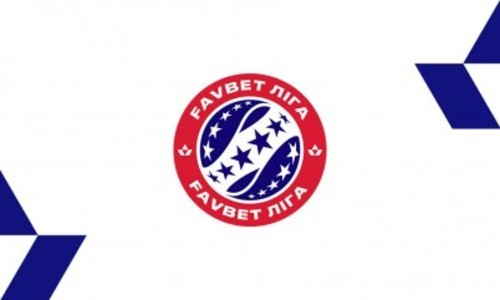 Стали известны даты и время начала матчей 30 тура УПЛ