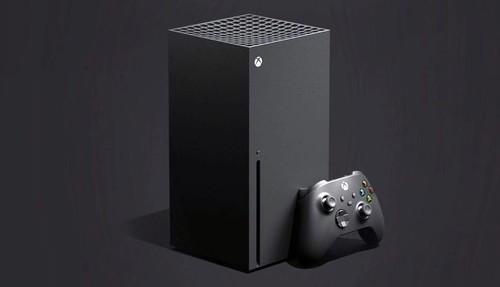 Презентация Xbox Series X и новых проектов состоится 23 июля