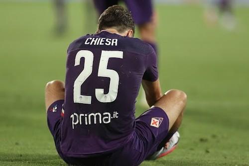 Фіорентина – Сассуоло – 1:3. Фіаско у Флоренції. Відео голів та огляд матчу