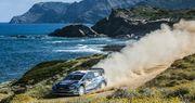 Всего 5 гонок. WRC представила коронакризисный календарь