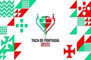 Суперкубок Португалії скасували через коронавірус