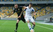 У Динамо проблеми перед Шахтарем: Попов не зіграє, Миколенко під питанням