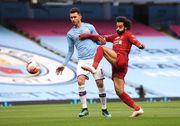 Ман Сити – Ливерпуль – 4:0. Видео голов и обзор матча