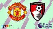 Манчестер Юнайтед – Борнмут. Прогноз и анонс на матч чемпионата Англии