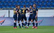 Олімпік – Дніпро-1. Прогноз і анонс на матч чемпіонату України