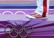 Денег нет, но вы бегите. В легкой атлетике Россия не заплатила штраф $5 млн