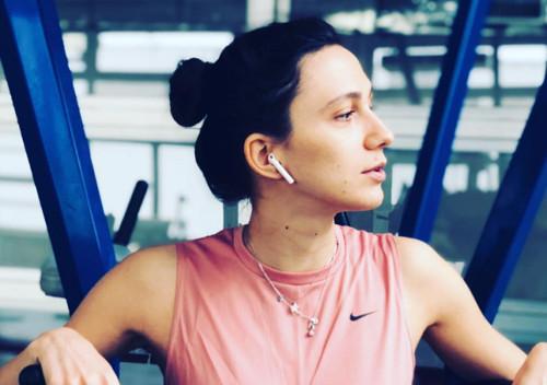 «Устала от беспредела». Звезда российского спорта может сменить гражданство