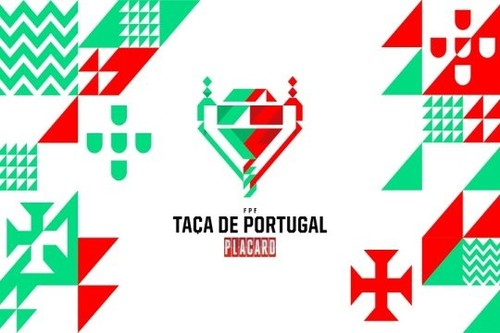 Суперкубок Португалии отменили из-за коронавируса