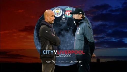 Зинченко - в запасе Манчестер Сити на битву с Ливерпулем