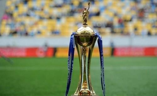 Финал Кубка Украины перенесут еще раз? В Харькове ужесточили карантин