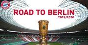 Байєр - Баварія. Прогноз і анонс на матч фіналу Кубка Німеччини