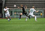 Де дивитися онлайн матч чемпіонату України Зоря – Олександрія