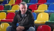 БК Тернополь в новом сезоне пополнит Суперлигу. Клуб назвал бюджет