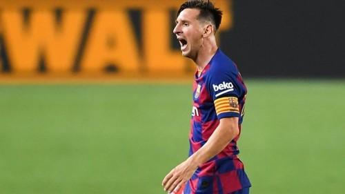 Вильярреал - Барселона. Прогноз и анонс на матч чемпионата Испании