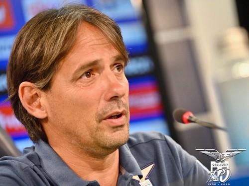 Лацио – Милан. Где смотреть онлайн матч чемпионата Италии