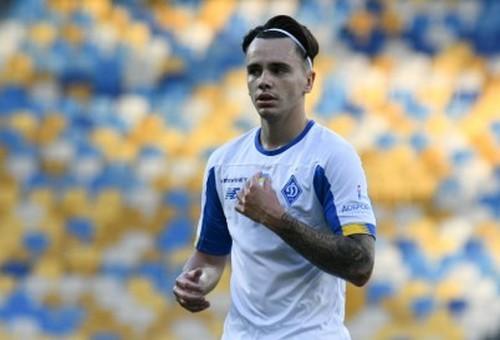 Николай ШАПАРЕНКО: «Каждая игра сейчас как финал»