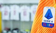 У разі скасування сезону клуби Серії А втратять 700 мільйонів євро