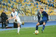 Томаш КЕНДЗЕРА: «Нужно приостановить чемпионат Украины»