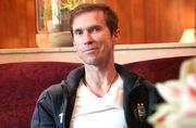 Белорус Александр Глеб завершил карьеру футболиста