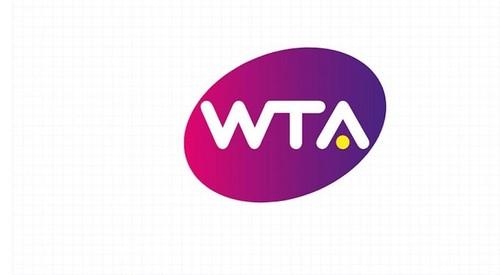 Турнир WTA в Штутгарте отменен из-за коронавируса