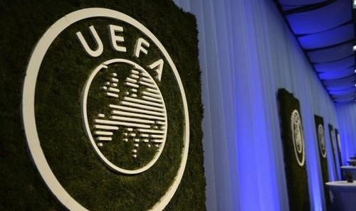 Представитель УЕФА: «Мы рассматриваем вариант переноса Евро на 2021 год»