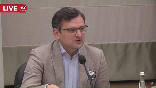 Міністр: «Застрягла одна українська збірна в Греції, будемо її витягати»
