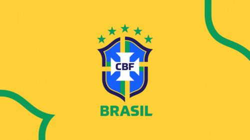 У Бразилії призупинені всі національні футбольні турніри