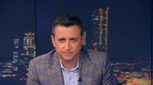 ДЕНИСОВ: «Динамо забивает, сколько сможет, а Шахтер – сколько захочет»