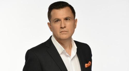 Михаил МЕТРЕВЕЛИ: «Есть Шахтер и остальные команды»
