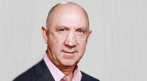 СОПКО: «Динамо находится под давлением. Оно очень сковывает игроков»