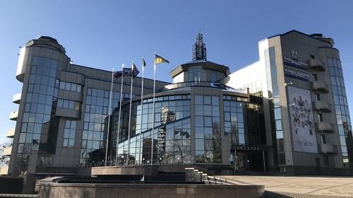 Стала відома попередня дата відкриття трансферного вікна в Україні