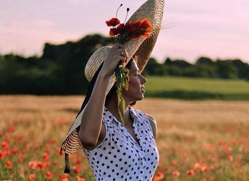 ФОТО. Selfie time. Марина Бех-Романчук встановить вдома величезне дзеркало