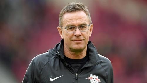 Рангник станет тренером и директором Милана