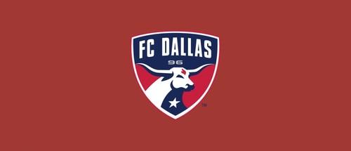 Даллас через спалах коронавірусу зняли з чемпіонату MLS