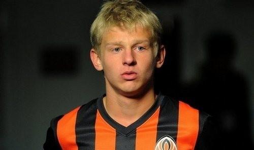Дмитрий СЕЛЮК: «Уфа нечестно забрала Зинченко у Шахтера»