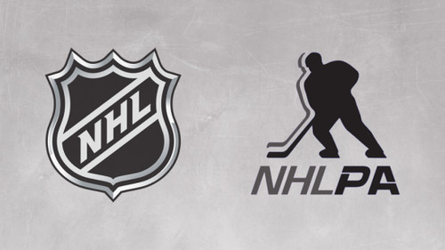 НХЛ официально определила дату рестарта сезона