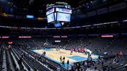 НБА вернется: что думают игроки, тренеры и управленцы о рестарте сезона
