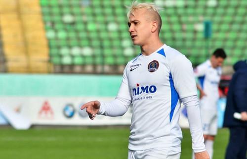 Ярослав БОГУНОВ: «Львов все может наладить и выполнить задачу на сезон»