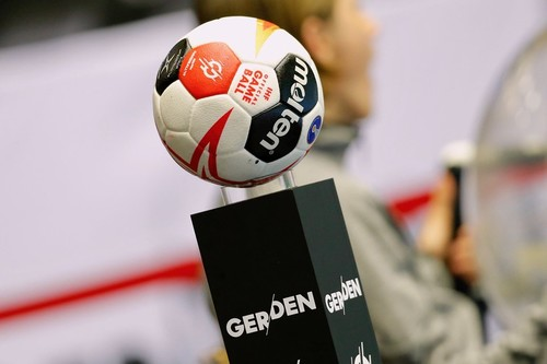 Збірна України дізналася суперниць по кваліфікації чемпіонату світу 2021