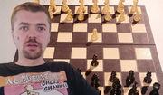 Белые лучше черных. YouTube начал удалять шахматные видеоролики за расизм