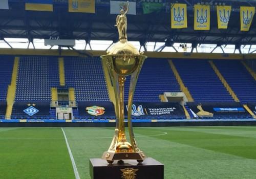 ГЕЦКО: «Або Динамо розірве в першому таймі, або програє по пенальті»