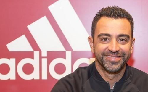 Новый контракт не помеха: Хави может вскоре возглавить Барселону