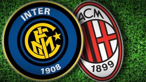 В PES 2021 не будет Милана и Интера