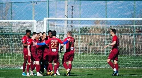 Днепр-1 – Львов. Прогноз и анонс на матч чемпионата Украины
