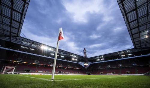 Що вирішив УЄФА: матчі ЛЧ і ЛЄ, VAR і формат єврокубків сезону 2020/21