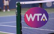 WTA объяснила, как будет начислять очки после возобновления соревнований