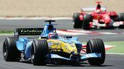 Зачем Алонсо вернулся в Формулу-1? Амбиции, красивая история и сезон-2022